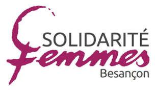 solidarite-femmes-besancon