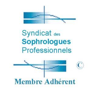 logo-copyright-mbre-adher149x149-11